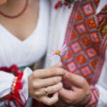 wesele na ukrainiue